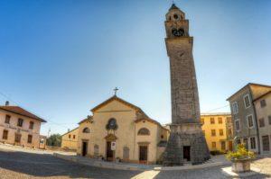 Chiesa_Conco (1)