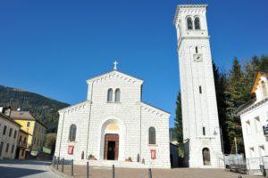 Chiesa_Foza (3)