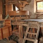 Antico mulino Garzotto
