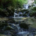 Valle dei mulini - Lusiana